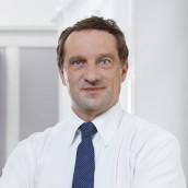 Rechtsanwalt Christian Mönnich
