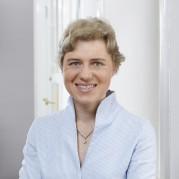 Rechtsanwältin und Mediatorin Dr. Bärbel Andres, LL.M.