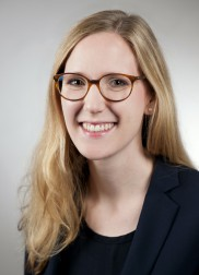Rechtsanwältin Dr. Christiane Schölch